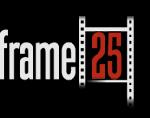 Frame 25