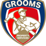 Grooms Property Services V2-183pxw