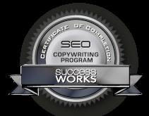 SW_SEO_certificate_8_2010 (1)