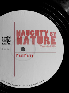 Naughty By Nature (Tweeted Mix) 300 dpi